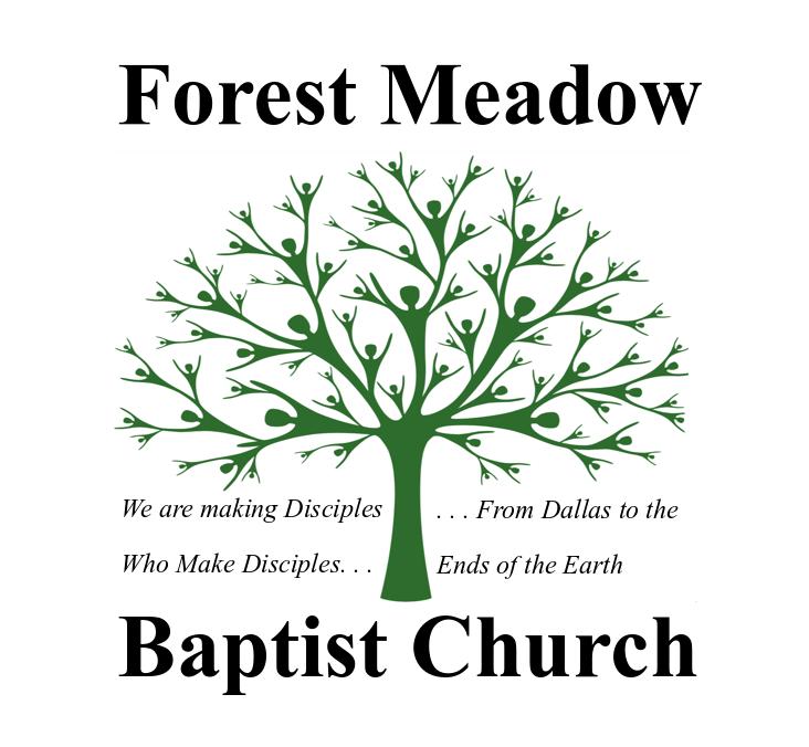 FMBC Logo