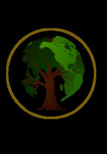 FMBC Old Logo