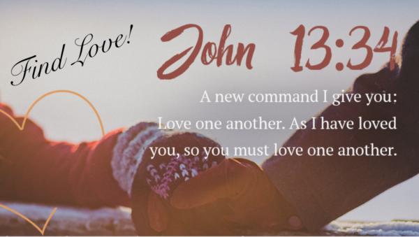 John-13-34