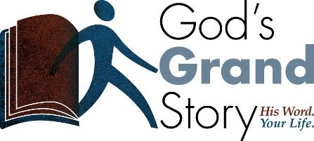 ggs-logo-sm